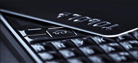 Cellphone Credit Card Processing | Payvea.com