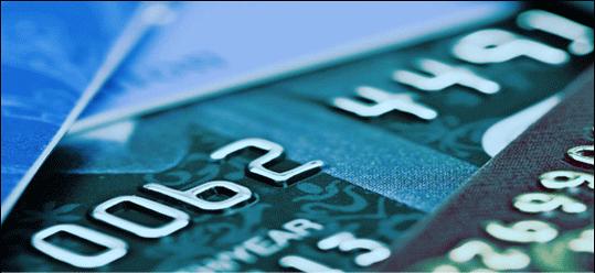 High Risk Credit Card Processing Solutions | Payvea.com