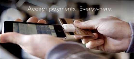 Mobile Credit Card Processing | Payvea.com