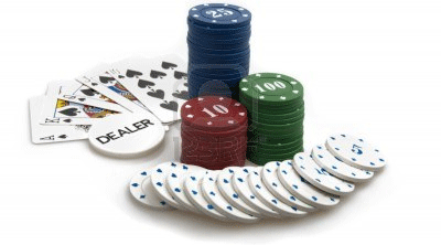 Online Gambling Merchant Account | Payvea.com