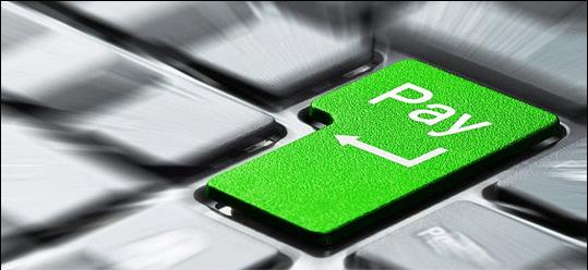 Online Payment Processing | Accept Credit Cards Online | Payvea.com