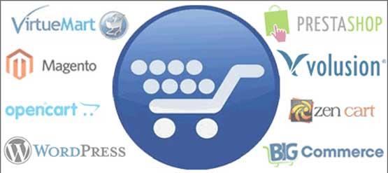 Online Shopping Carts | Ecommerce Checkout Integrations | Payvea.com